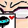 plaidNinja's avatar