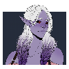 Plaidpathy's avatar