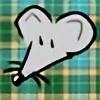 PlaidRat's avatar
