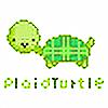 PlaidTurtle's avatar