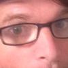 PlaidVillagio's avatar