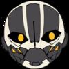 PlainBen's avatar