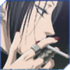 plaindiamond's avatar