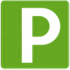 Plainicon's avatar