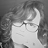 PlainJanePowerFlower's avatar