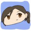 PlainlyAwesome's avatar