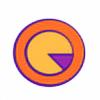 PlainPilot's avatar