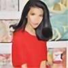 Plaisir's avatar