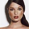 plaisirenenfer's avatar