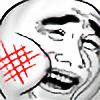 plak5plz's avatar