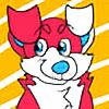 Plakadak's avatar