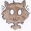 Plakarh's avatar