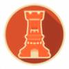 PlakatBrigaden's avatar