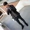 plake's avatar