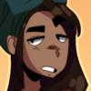 plamfilion's avatar