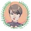 Plamondon's avatar