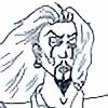 Planchu's avatar