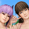 planck87's avatar