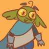 Plandroid's avatar