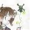 PlaneDead's avatar