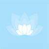 planejeT's avatar