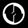 Planes's avatar