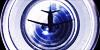 PlanesOnLense's avatar