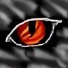 Planestrider's avatar