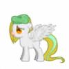 planeswalking's avatar