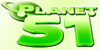 Planet-51's avatar