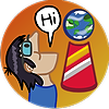 Planet-i-Studios's avatar