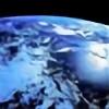 Planet-James's avatar