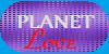 Planet-Love's avatar