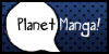Planet-Manga's avatar