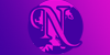 Planet-Nervan's avatar