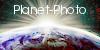 Planet-PHOTO's avatar