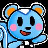 Planet-Rainn's avatar