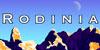 Planet-Rodinia