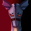Planet-Sarapaja's avatar