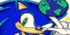 Planet-Sonic's avatar