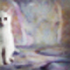 planet0's avatar