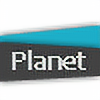 Planet08's avatar