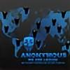 planetahollywood2014's avatar