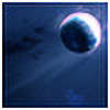 Planetarium's avatar