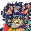 planetary-00's avatar