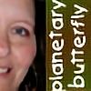 PlanetaryButterfly's avatar