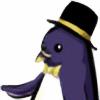 PlanetaryPenguin's avatar