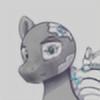 PlanetaryPioneer's avatar