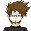 PlanetBodark's avatar