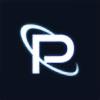 PlanetCentauri's avatar